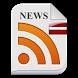Latvia News by Alles Web.eu
