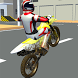 Moto Bike Rally: Beach Jumping by MobileGames