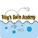 King's Swim Academy by Mobile Inventor Corp