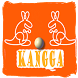 Kangga Charades by Dizilife Technologies