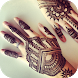 Mehndi Design 2016 by Neh Developers