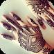 Mehndi Design 2016 by Neh Developers