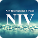 NIV Bible Free by AppMET