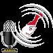 Radio FM Monaco by Radio FM