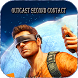 Guide For -Outcast: Second Contact- Gameplay by rog_dev