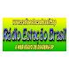 Rádio Estação Brasil by Streaming Brasil