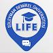 SDÜ Life - Soyal Ağ Platformu