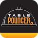 TablePouncer - UK Dining Deals by TablePouncer