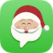 Text to Santa: Wishlist App by Tim Walling