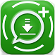 Latest Status Downloader For whatsapp by VANI SOLUTIONS