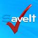 SaveIt – Texts, Voice, Photos by TriCoastal Energy Partners, LLC