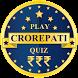 Crorepati Quiz Game by Whiture Studios