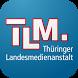 TLM-Priv Rundfunk in Thüringen by internet + Design GmbH & Co. KG
