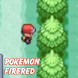 Guide for Pokemon FireRed 2017 by HieuNT53