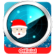 Santa Claus Official Radar by SanTale