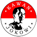 KawanJokowi.org Official Apps by Portfolioman.com