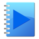 Note Text Player (Read aloud) by ASoft.nl