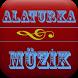 Alaturka Müzik by Movuvalu