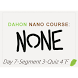 None: Day 7-Seg 3-Quiz 4下