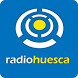 Radio Huesca by Web Dreams S.L.