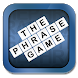 The Phrase Game by KillerBytes