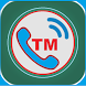 Call Recorder Pro by whats lock