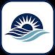 Christies Beach High School by Digistorm Education