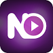 Novelas Play by DLE Mobile
