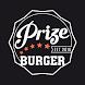 Prize Burger