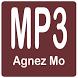 Agnez Mo Lagu mp3 by N'dens Studio