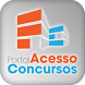 Acesso Concursos by Alfamind Innovation Systems