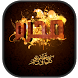 wallpaper of Muharram 1439 by game&apps