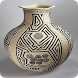 Pottery Creation