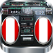 Radios Peruanas by FloryAPPS