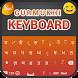 Gurmukhi Keyboard by Apps Style