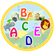 Alphabetic fauna by Boredbees Tech Solutions India Pvt. Ltd.