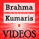 Brahma Kumaris Videos App (All Language Apps)