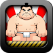 Sumo Bash by Clockwork Shark Studios