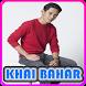 Khai Bahar ft Shima Smule by Dangdut Karaoke Studio