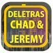 Chad & Jeremy de Letras