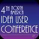 IDEA 2014 by Parangat Technologies