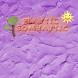 Plastic Bombastic by fat-unicorn.com