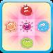 Germ Buster Saga by FUTURE GAME STUDIO