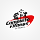Complete Fitness For Women by MINDBODY Engage