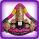 Sri Venkatesa Govinda Namavali by goDevotional