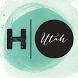 Homegrown Utah – Support Local by Homegrown Utah