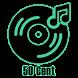 50 Cent Lyrics by SixSweet Lyrics