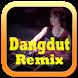 Dangdut House Remix Music by Kumpulan Lagu App