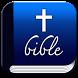 Bible NKJV Audio by JumboDev