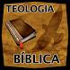 Teología Bíblica Sistemática by KamalApps Predicar, Teología Bíblica y Diccionario